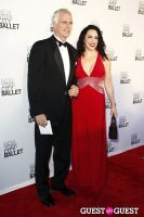 New York City Ballet Spring Gala 2011 #116