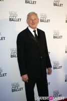 New York City Ballet Spring Gala 2011 #119
