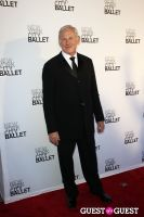 New York City Ballet Spring Gala 2011 #120