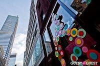 New York Debut of Sprinkles #75