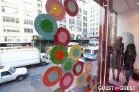 New York Debut of Sprinkles #82
