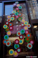 New York Debut of Sprinkles #104