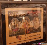 Valentino Birthday Tribute #27
