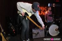 Vice and Vitaminwater Present: Uncappedlive Orange County #54