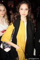 Dana Maxx Fashion Show #4