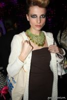 Dana Maxx Fashion Show #6