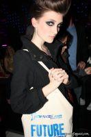 Dana Maxx Fashion Show #10