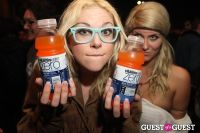Vice and Vitaminwater Present: Uncappedlive Orange County #210