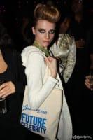 Dana Maxx Fashion Show #14