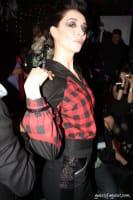 Dana Maxx Fashion Show #20