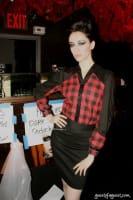 Dana Maxx Fashion Show #24