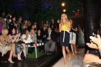 Dana Maxx Fashion Show #25