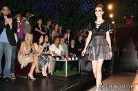 Dana Maxx Fashion Show #27