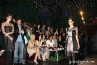 Dana Maxx Fashion Show #28