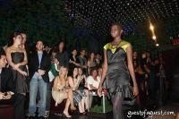 Dana Maxx Fashion Show #29