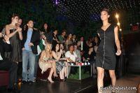 Dana Maxx Fashion Show #30