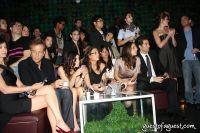 Dana Maxx Fashion Show #31