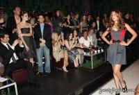 Dana Maxx Fashion Show #33