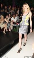 Dana Maxx Fashion Show #35