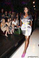 Dana Maxx Fashion Show #36