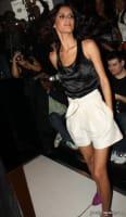 Dana Maxx Fashion Show #37