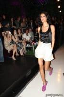 Dana Maxx Fashion Show #38
