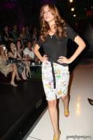 Dana Maxx Fashion Show #39