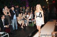 Dana Maxx Fashion Show #40