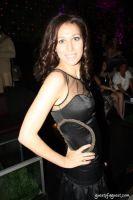 Dana Maxx Fashion Show #44