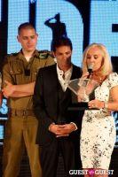 FIDF Israel Independence Day Celebration &
