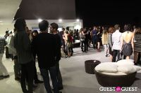 CLASS Tradeshow Opening Night Party #3