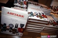 Abitare: 50 Years of Design #75