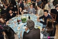 Dia:Beacon Spring Benefit 2011 #24