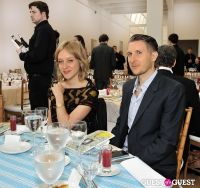 Dia:Beacon Spring Benefit 2011 #55