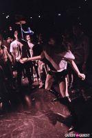 Dim Mak's Sunday Summer Night Swim Party #108