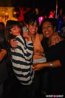Dim Mak's Sunday Summer Night Swim Party #145