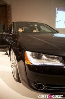 NY Mag and Audis Design Hunting Gallery #45