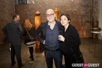 NY Mag and Audis Design Hunting Gallery #62