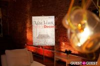 NY Mag and Audis Design Hunting Gallery #87