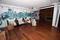 The Supper Club New York celebrates World Fair Trade Day #5