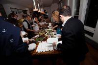 The Supper Club New York celebrates World Fair Trade Day #8