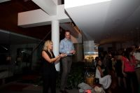 The Supper Club New York celebrates World Fair Trade Day #11