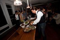 The Supper Club New York celebrates World Fair Trade Day #15