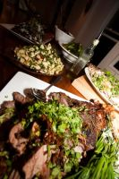 The Supper Club New York celebrates World Fair Trade Day #19