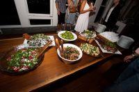 The Supper Club New York celebrates World Fair Trade Day #23