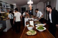 The Supper Club New York celebrates World Fair Trade Day #29