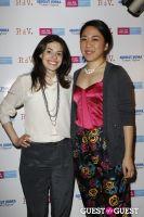 Lialia by Julia Alarcon on Sundance Channel's