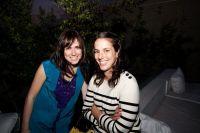 The Supper Club New York celebrates World Fair Trade Day #41