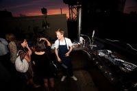 The Supper Club New York celebrates World Fair Trade Day #43