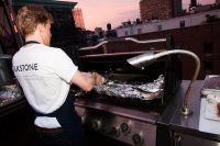 The Supper Club New York celebrates World Fair Trade Day #46